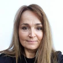 Kari G. Kviseth
